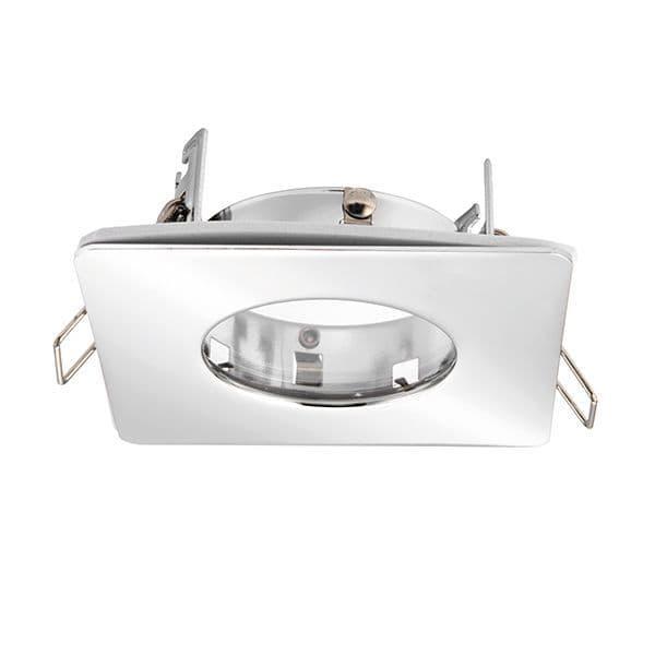 Saxby Speculo IP65 50w 80246 By Massive Lighting
